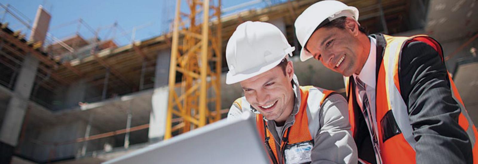 Texas Builders Risk Insurance Explained