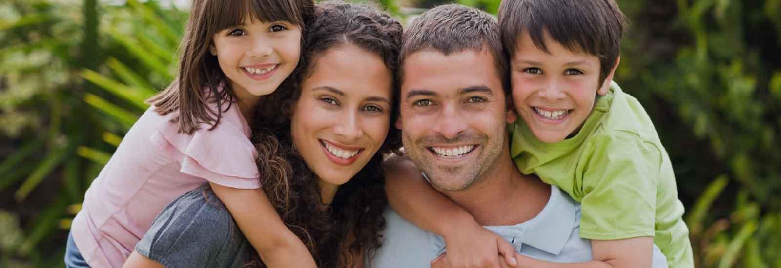 Texas Whole Life Insurance