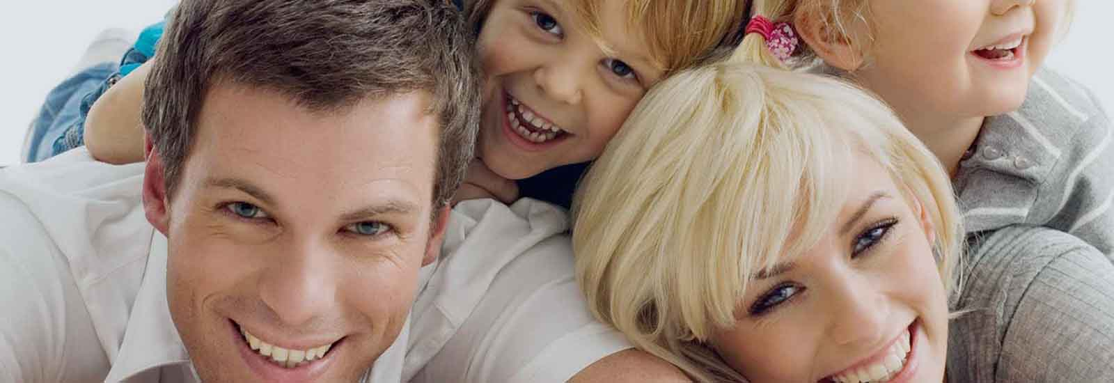 What is Texas Whole Life Insurance