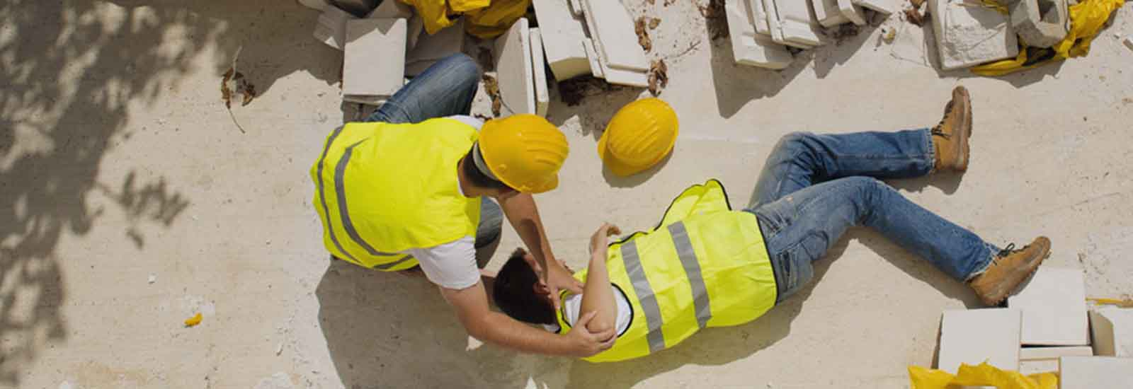 What is Texas Workers' Compensation Insurance?