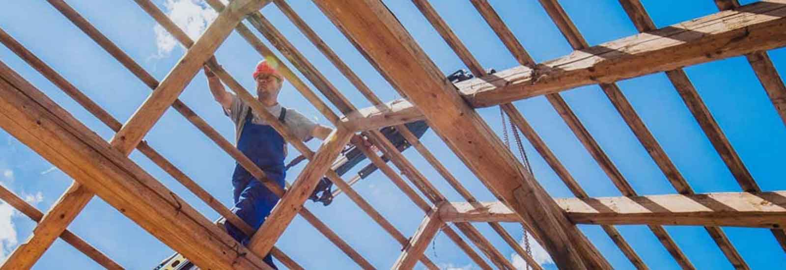 Workers Compensation Insurance Texas