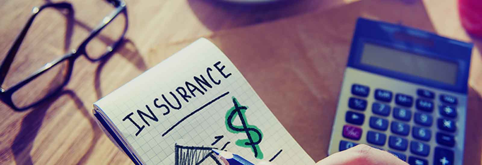 Landlord Insurance Texas