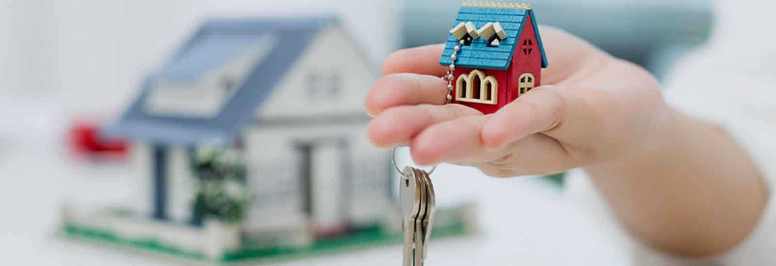 What is Texas Landlord Insurance