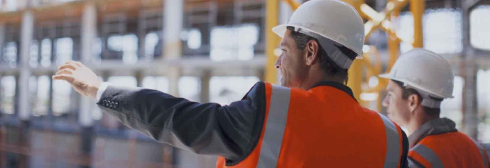 Texas contractor insurance
